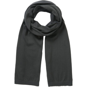 Craghoppers NosiLife Hudson Scarf Charcoal
